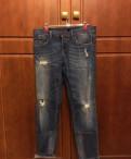 Женские халаты распродажа, джинсы Benetton