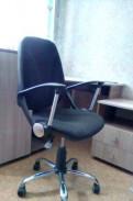Компьютерное кресло, Рахья