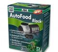 "Автоматическая кормушка ""JBL AutoFood Black"""