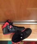 Купить зимние мужские кроссовки найк 47 размер, кроссовки fila, Санкт-Петербург