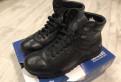 Зимние ботинки Ralf Ringer, мужская зимняя обувь ecco каталог, Санкт-Петербург