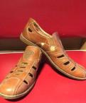 Туфли, бутсы с железными шипами купить, Санкт-Петербург