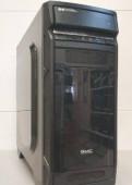 Игровой блок Intel Core i5-2500/8Gb/500Gb/R7 260X