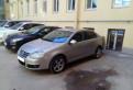 Volkswagen Jetta, 2008, фольксваген поло на автомате цена, Санкт-Петербург