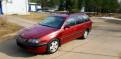 Мерседес с класса 2014 цена, toyota Avensis, 1998