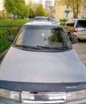 ВАЗ 2111, 2002, форд фокус 3 универсал 2011