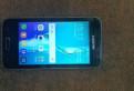 SAMSUNG Galaxy J1 (16)