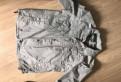 Куртка 48 Massimo Dutti, футболка slayer 666 купить