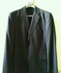 Пиджак мужской р. 54, футболка для бассейна купить
