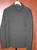 Костюм зимний для охоты canadian camper hunter купить, свитер Cruizer
