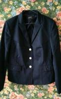 Женские куртки больших размеров, жакет esprit хлопок США