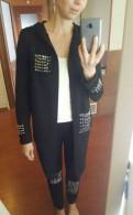 Бонприкс верхняя женская одежда, костюм John Galliano