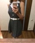 Педикюрные носочки оптом дешево, платье- комбинезон Ellen Kloss