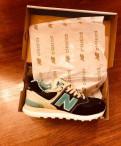 Продаю новые new balance, зимняя обувь интернет магазин недорого, Лесколово