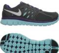 Кроссовки Nike, кроссовки reebok easytone, Горбунки