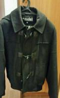 Куртка - пальто мужское, термобелье мужское guahoo 700 z-dvt, Токсово