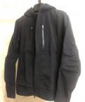 Куртка krakatau, скидки на костюмы lassie демисезонный утепленный