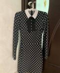 Платье love republic, выкрой зимние женские халаты 70 размер