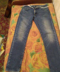 Толстовка флисовая с капюшоном olive, levi's джинсы, Приозерск