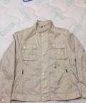 Купить мужские рубашки оптом дешево, ветровка YvesSaintLaurent оригинал