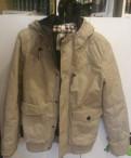 Куртка демисезон Bershka, лыжный костюм женский большого размера