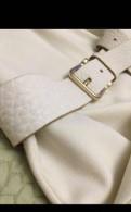 Интернет магазин одежды мужские майки, платье и ремень Furla, Большие Колпаны