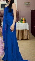 Вечернее платье, женская одежда мохито