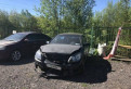 Opel Astra, 2006, комплектация шкода йети ambition