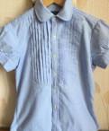 Одежда для дома и сна оптом, блузка Ralph Lauren sport
