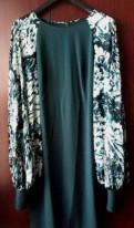 Платье Levall, боди купить оптом