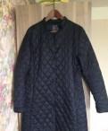 Вечерние платья купить дешево, пальто стеганое (утеплённый плащ)