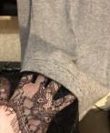 Платье Love Republic, одежда для полных пожилых женщин, Кузьмоловский