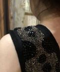Купить свадебное платье vera wang, платье Mango