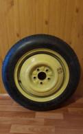 Колеса на ваз r14 цена купить, докатка на Mazda, Большая Ижора
