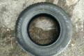 Шины R16, шины на мазда демио 2002, Тихвин