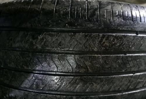 Шины r 18, зимние шины для поло седан r15