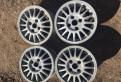 Диски Ауди 80, диски на ниву 15 радиус дюна