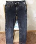 Женская одежда в тренажерный зал, джинсы Replay, новые оригинальные