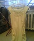 Педикюрные носочки care derma, платье Karen Millen