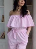 Комбинезон, купить свадебное платье юди, Первомайское