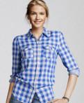 Рубашка logg hm, купить спортивный костюм женский 56 размер, Санкт-Петербург