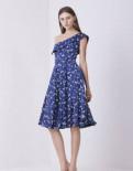 Купить шубу норковую недорого, платье Isabel Garcia