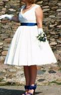 """Свадебное платье """"Стиляги"""", женские шорты теплые"""