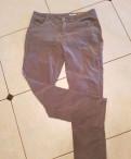 Спортивные комбинезоны женские зимние, вельветовые брюки/джинсы