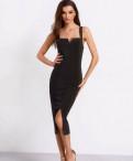 Новое платье футляр, интернет магазин мусульманской одежды салсабил