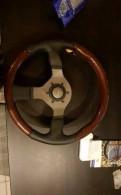 Магнитола для форд фокус 2 дорестайлинг 10. 1 дюймов, спортивный Руль Momo 350mm