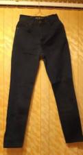 Австрийские бренды горнолыжной одежды, джинсы Big Case International