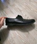 Туфли, купить мужские кожаные летние туфли акции скидки, Глебычево