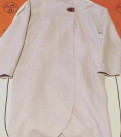 Женская одежда нелва, пальто Herms, Никольское