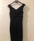 Платье вечернее, интернет магазин нижнего белья низкие цены